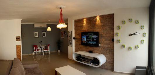 livingroom home improvement
