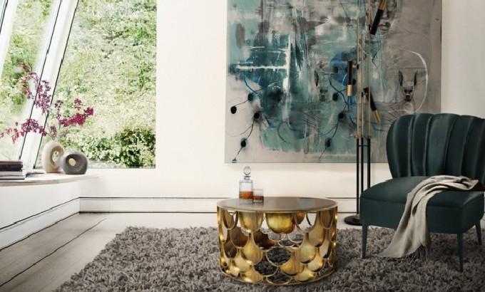 living room design ideas 50