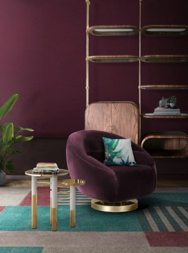 15 Mid-Century Armchairs Ready To Take Over Your Home_12 mid-century armchairs 15 Mid-Century Armchairs Ready To Take Over Your Home 15 Mid Century Armchairs Ready To Take Over Your Home 12