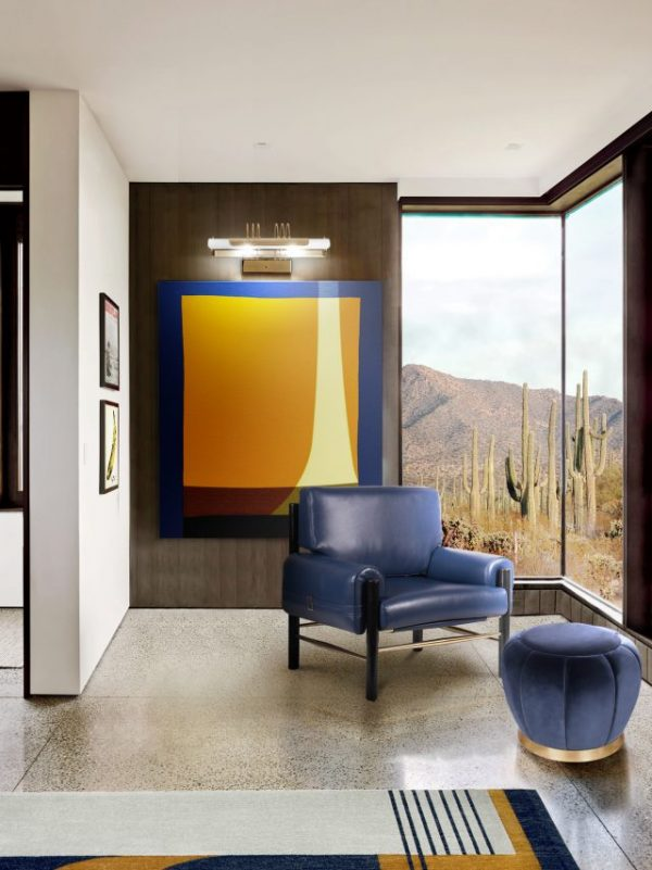 15 Mid-Century Armchairs Ready To Take Over Your Home_4 mid-century armchairs 15 Mid-Century Armchairs Ready To Take Over Your Home 15 Mid Century Armchairs Ready To Take Over Your Home 4