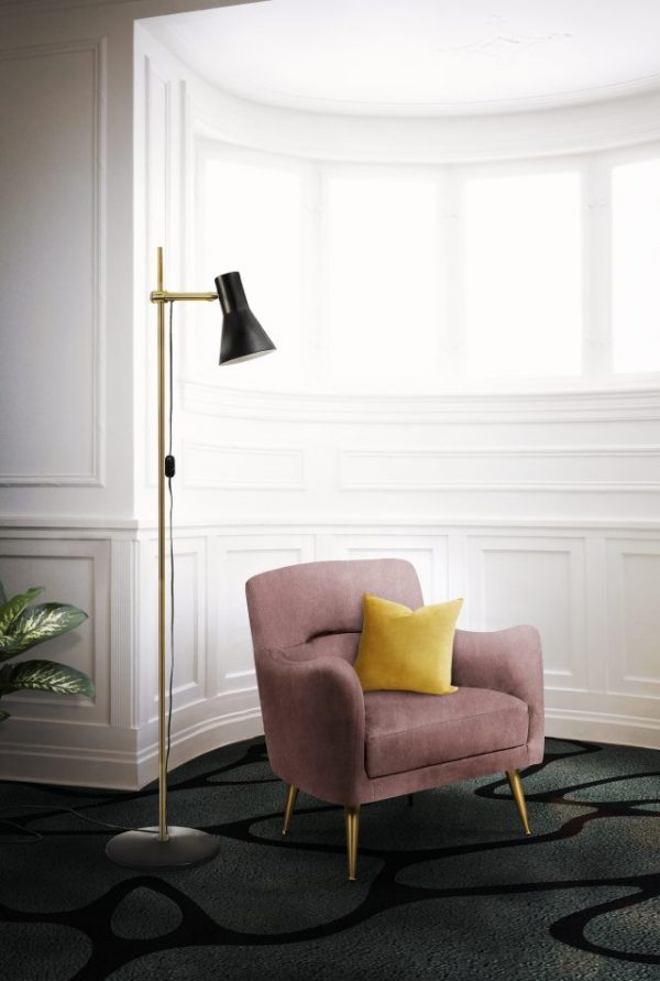 15 Mid-Century Armchairs Ready To Take Over Your Home_5 mid-century armchairs 15 Mid-Century Armchairs Ready To Take Over Your Home 15 Mid Century Armchairs Ready To Take Over Your Home 5