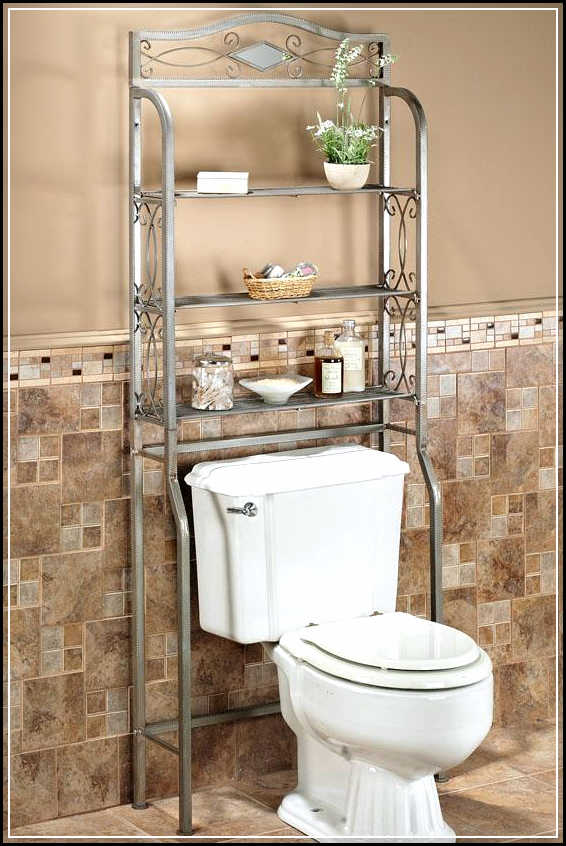 Interesting Bathroom Space Savers Inspirations You Have To Try Home Design Ideas Plans