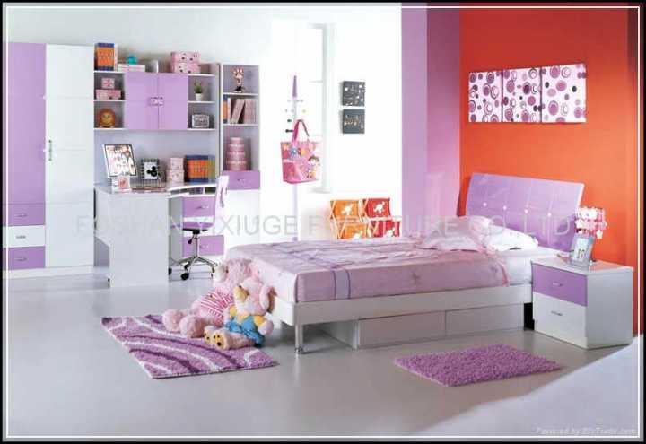 childrens bedroom sets. Childrens Bedroom Sets Design Make Your Children Sleep Soundly Calgary Furniture  Centerfordemocracy org