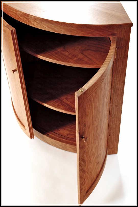 Can We Bring Corner Cabinet Furniture Home Design Ideas