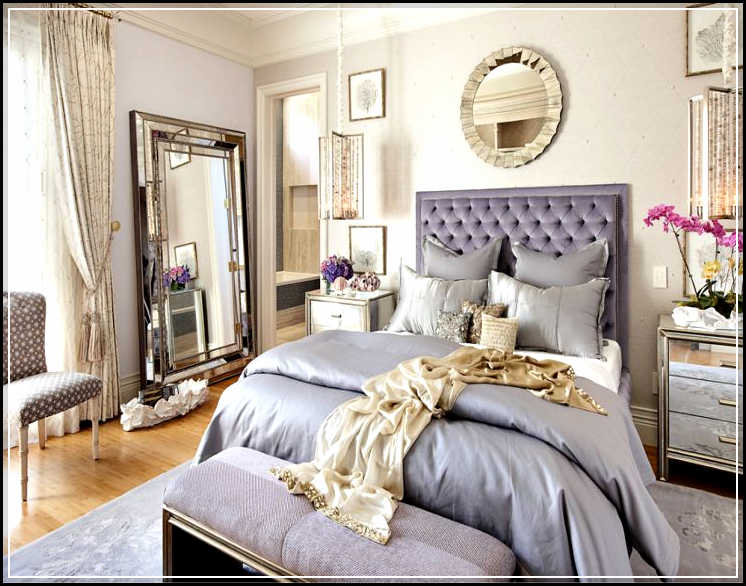 Affordable Home Decor Websites