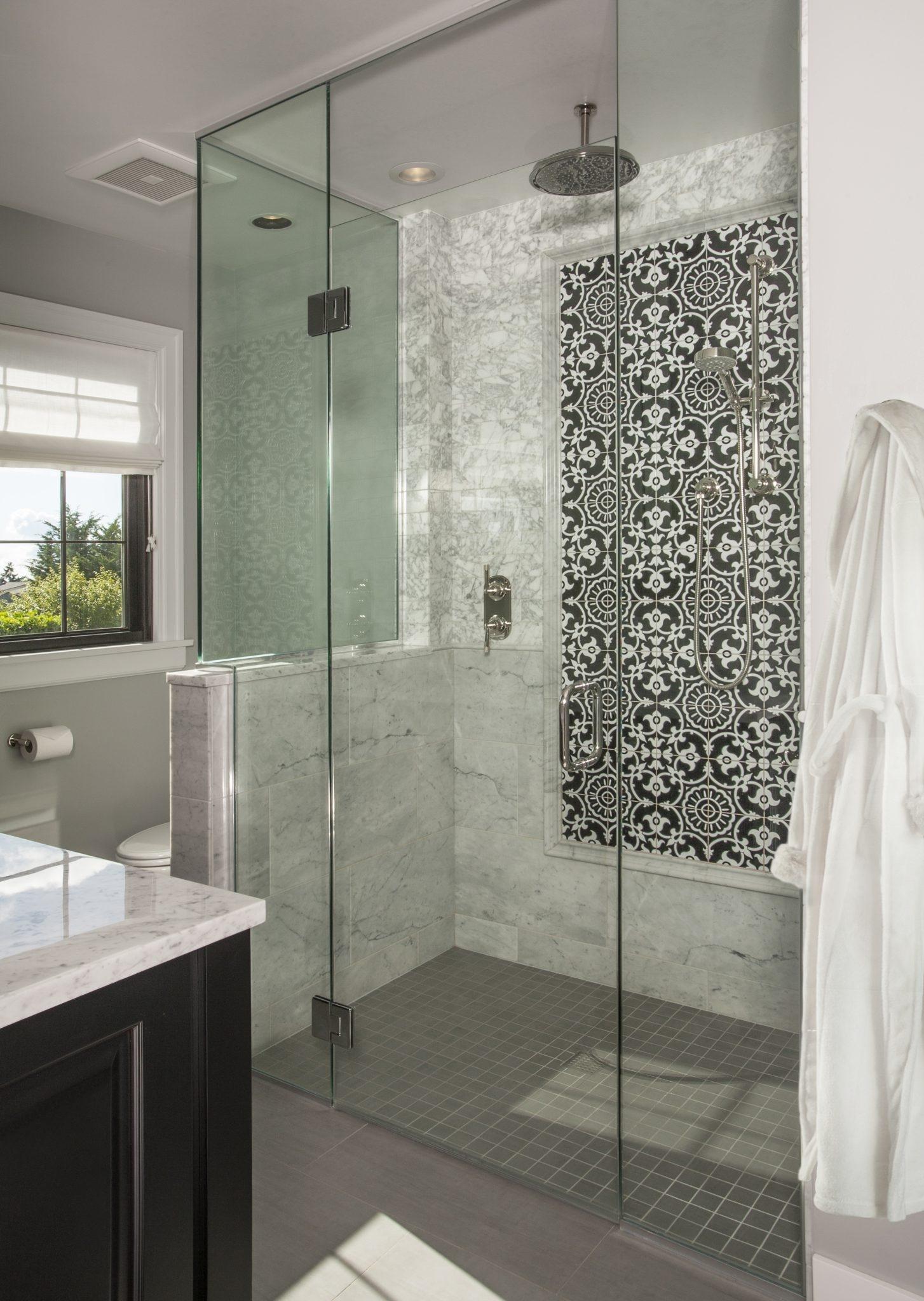 bathroom tiles designs ideas for small
