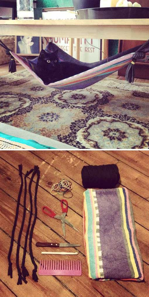 HDI-DIY-Pet-Projects-003