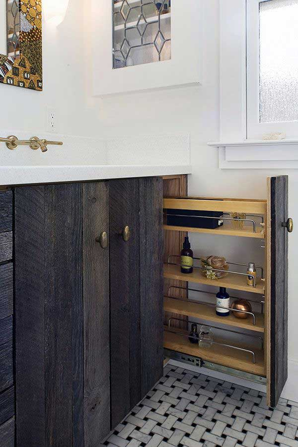 pull-out-storage-ideas-for-your-bathroom-12