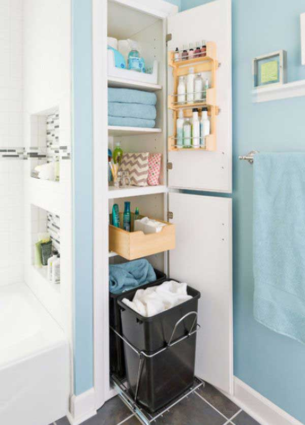 pull-out-storage-ideas-for-your-bathroom-5
