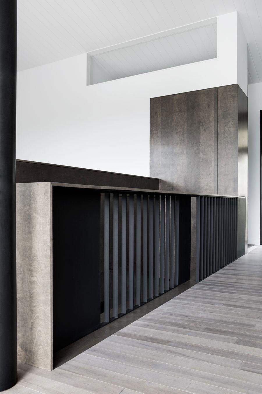 L Shaped House Interior Design