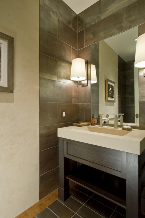 lighting that makes your bathroom a special place interior design ideas and architecture designs ideas on homedoo