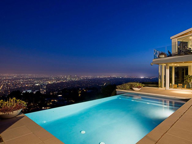 2010 Esquire House on Sunset Strip (49)