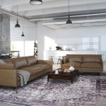 How To Choose The Right Rug Size Home Dynamixhome Dynamix
