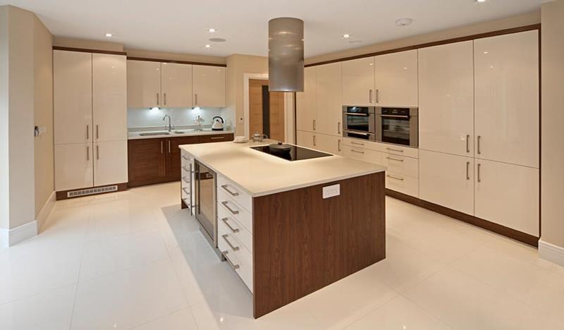 120 Custom Luxury Modern Kitchen Designs on Modern:ln_Sacsp1Ua= Kitchen Model  id=62707