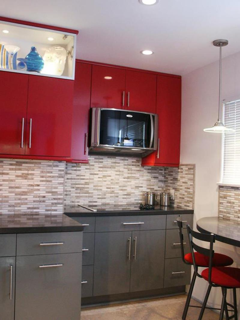22 Jaw-Dropping Small Kitchen Designs on Small Kitchen:jdu_Ojl7Plw= Kitchen Remodeling Ideas  id=32147