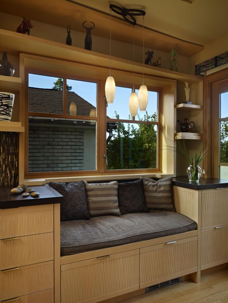 25 Small Kitchen Design Ideas on Small Kitchen Ideas  id=17546