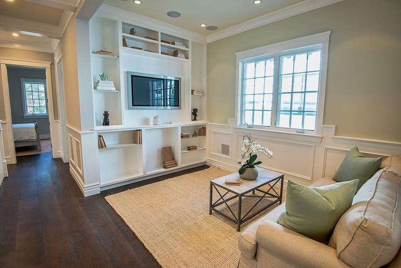 Best Free Home Interior Design Software
