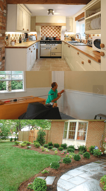 homefix handyman image