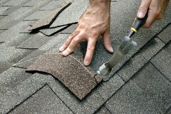 Rates-for-Roofing
