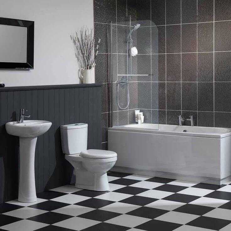 bath-screens-towel-rail