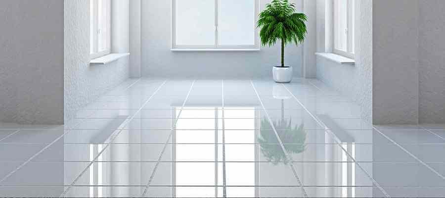 ceramic-tiles
