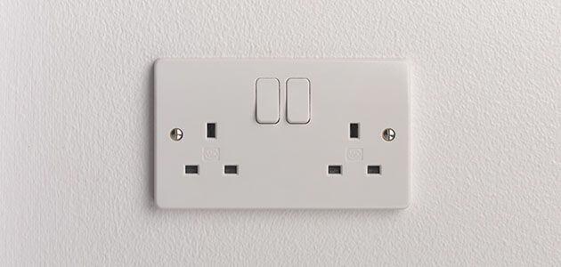 change-a-socket
