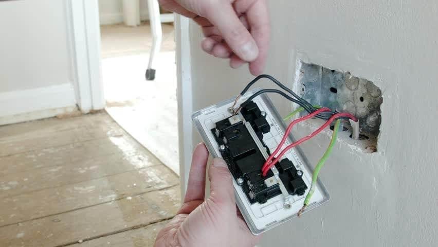 electrical-socket-wiring