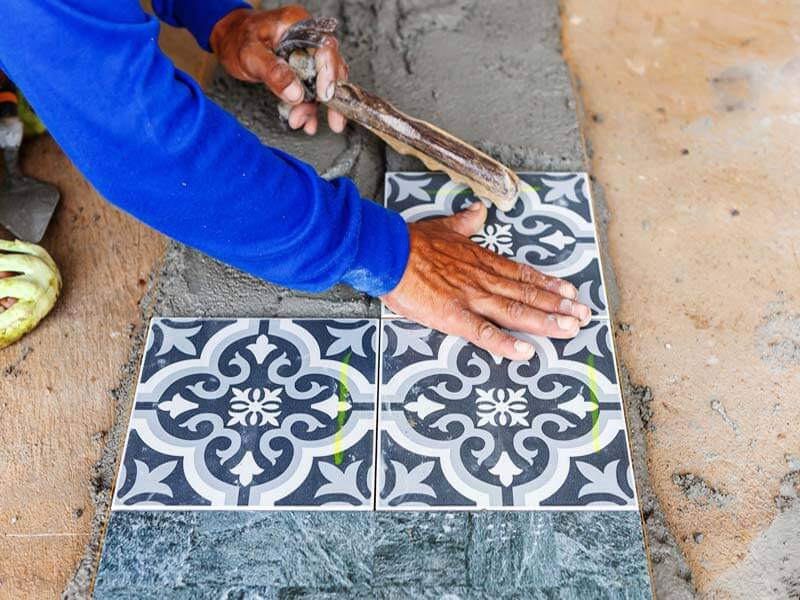 wall-and-floor-tiling
