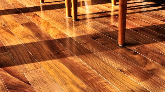 Engineered Wood Flooring Guides   HomeFlooringPros com With the popularity of engineered hardwood flooring  you ve also got a wide  range of options  You ll find your favorite domestic hardwoods as well as  many