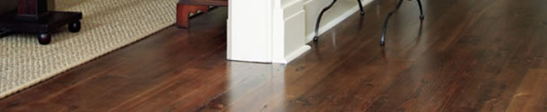 solid hardwood flooring main page