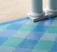 5 Inspirational Mediterranean Tile Ideas