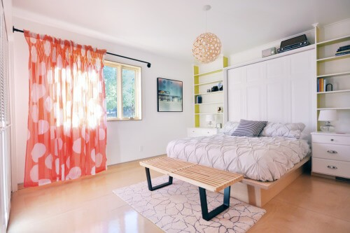 11 Best Plywood Flooring Posts Projects And Ideas 2020 Home Flooring Pros