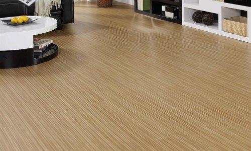 Loose Lay Vinyl Plank Flooring Cost Hardwood Flooring