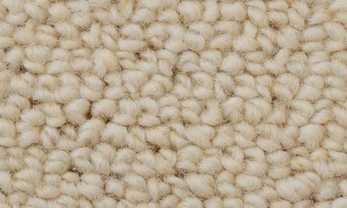 Berber Carpet Best Berber Colors Cost Fibers And Reviews