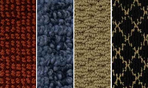 Berber Carpet Best Berber Colors Cost Fibers And Reviews