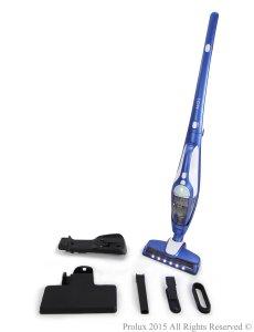 Prolux Electric Broom