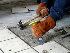 how-to-remove-floor-tile
