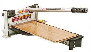 best laminate floor cutter reviews