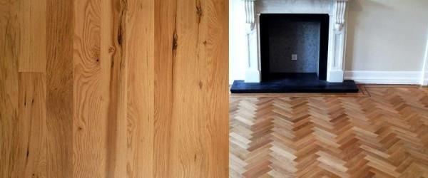 cheap flooring ideas 8 of the cheapest