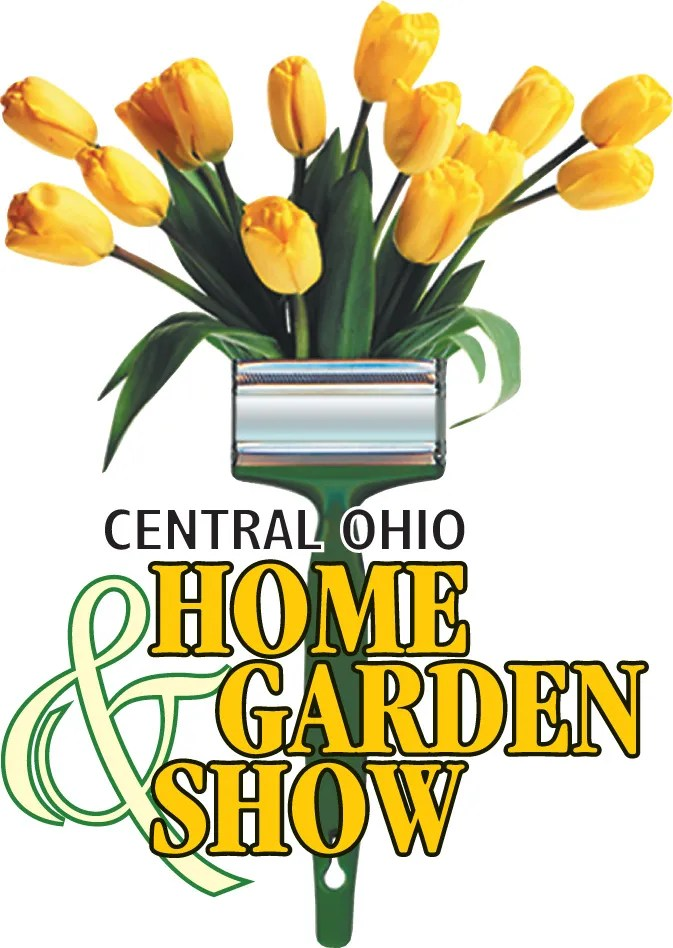 Tracy DiSabato Aust Featured At Ohio Garden Show