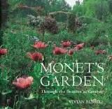 Monet's Garden: Through the Seasons at Giverny