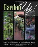 Garden Up! Smart Vertical Gardening for Small and Large Spaces