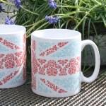 Union-jack-blossom-mug
