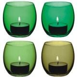 Bargain candle holder set