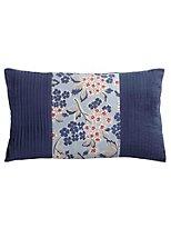 Kirstie Allsopp Miranda boudoir cushion