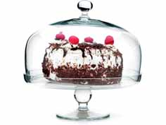Serve cake in style: 10 of the best beautiful cake stands