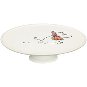 Moomin design home accessories