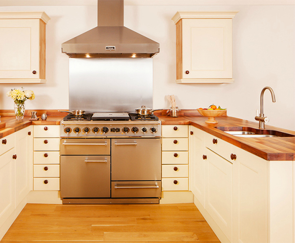 A Home Gems guide to buying a new oven