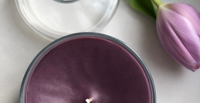 Wax Melts Vs. Candles: Which Works Better?
