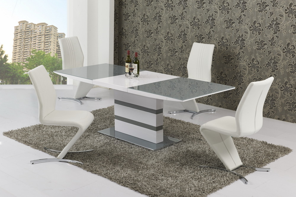 Dining Table 6 Seater Price